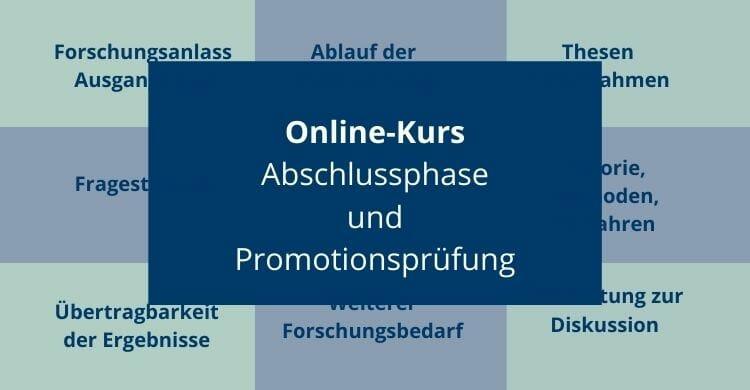 Vortrag_Disputation