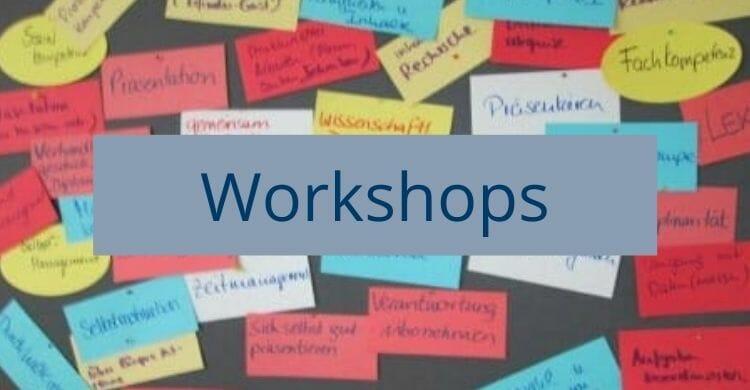 workshops-promovierende
