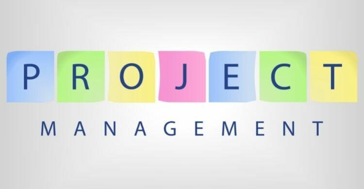 projektmanagement-promotion