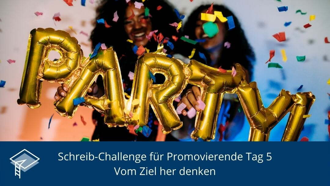 Schreib-Challenge für Promovierende_5